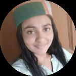 Anu Jagran