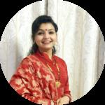 Parul Sondhi Kaliya