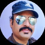 Suram Singh