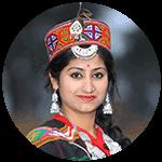 Poonam Bhardwaj