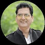 Thakur Dass Rathi