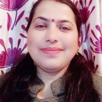 Kalapna Gangta