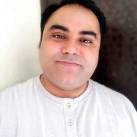 Sachin Rana