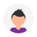 undraw_profile_pic_ic5t